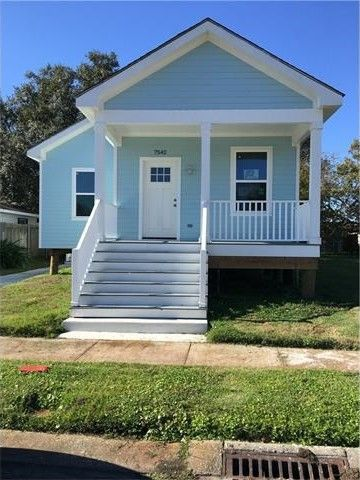 7542 Elmdale Rd New Orleans LA 70127 realtorcom
