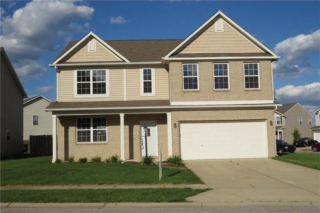 Park View Dr Columbus IN Realtorcom - Map of 7841 n us 31 columbus indiana