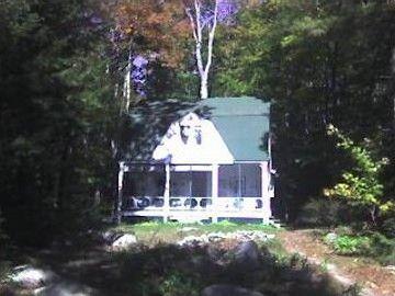 Photo of 28 Wawbeek Rd, Tuftonboro, NH 03816