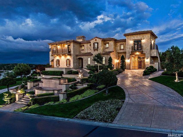 4805 moreau ct el dorado hills ca 95762 home for sale