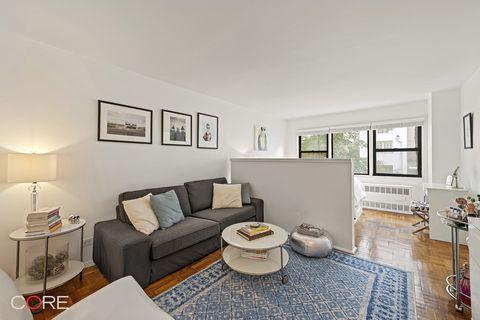 Manhattan Ny Real Estate Manhattan Homes For Sale Realtor Com