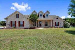 Liberty Hill, TX Real Estate - Liberty Hill Homes for Sale ...