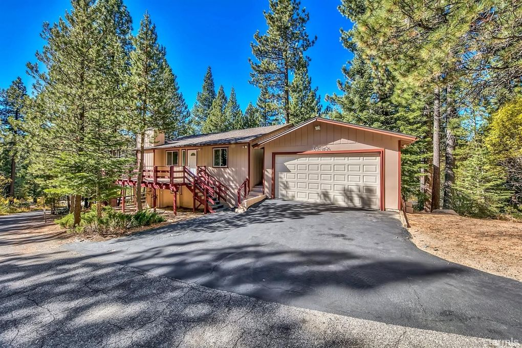 1646 Merion Rd, South Lake Tahoe, CA 96150