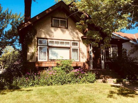 4446 Harriet Ave S, Minneapolis, MN 55419