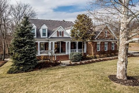 8765 Skyview Dr, Florence, KY 41042