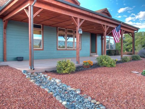 Grand Junction CO Mobile Manufactured Homes For Sale