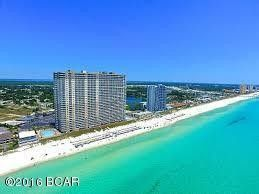 H And M Panama City Beach 16819 Front Beach Rd Unit 1310 , Panama City Beach , FL 32413 $315,000