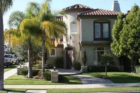 Homes For Sale Belmont Heights Ca