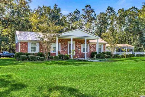 Magnificent No Hoa Homes For Sale In Conway Sc Realtor Com Download Free Architecture Designs Grimeyleaguecom