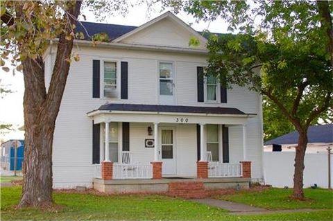 Garden City Mo Real Estate Homes For Sale