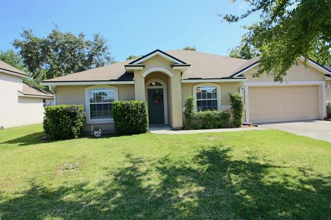 Middleburg, FL Real Estate - Middleburg Homes for Sale - realtor.com®