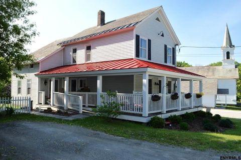 Photo of 2970 Vermont State Route 153, Granville, VT 05775