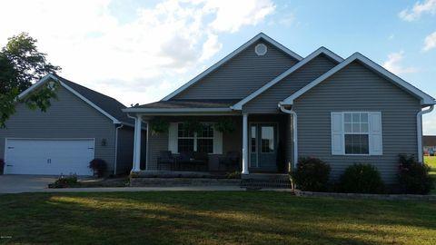 15766 Ciara Rd, Marion, IL 62959