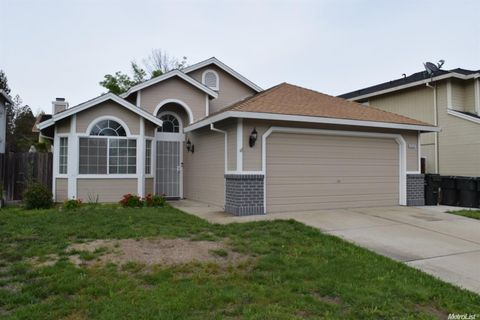 single family houses for sale in antelope ca single
