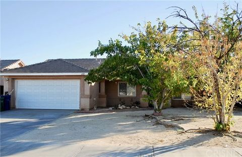 6124 E Ave # R12, Palmdale, CA 93552