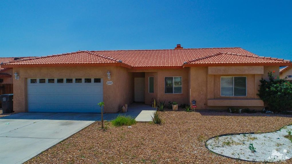 66589 6th St, Desert Hot Springs, CA 92240