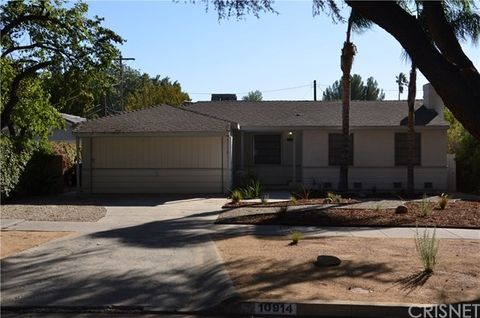 10914 White Oak Ave, Granada Hills, CA 91344