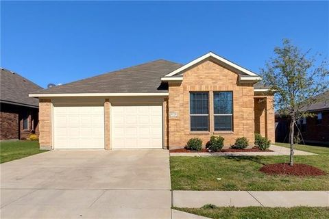 2 bedroom homes for sale in quail grove fort worth tx