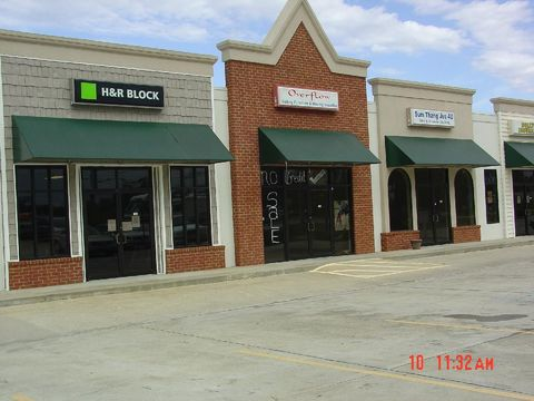 Photo of 933 E G Miles Pkwy Ste 102, Hinesville, GA 31313