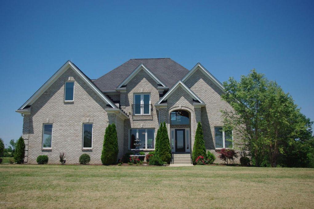 1030 Aiken Rd, Shelbyville, KY 40065