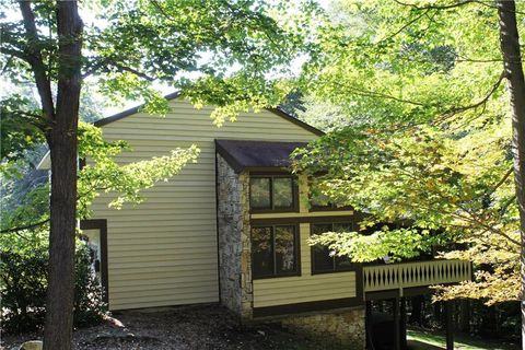 Photo of 24 Zurich Way, Seven Springs Resort, PA 15622