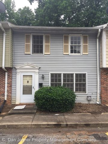 Photo of 108 Pine Creek Ct Ext, Greenville, SC 29605