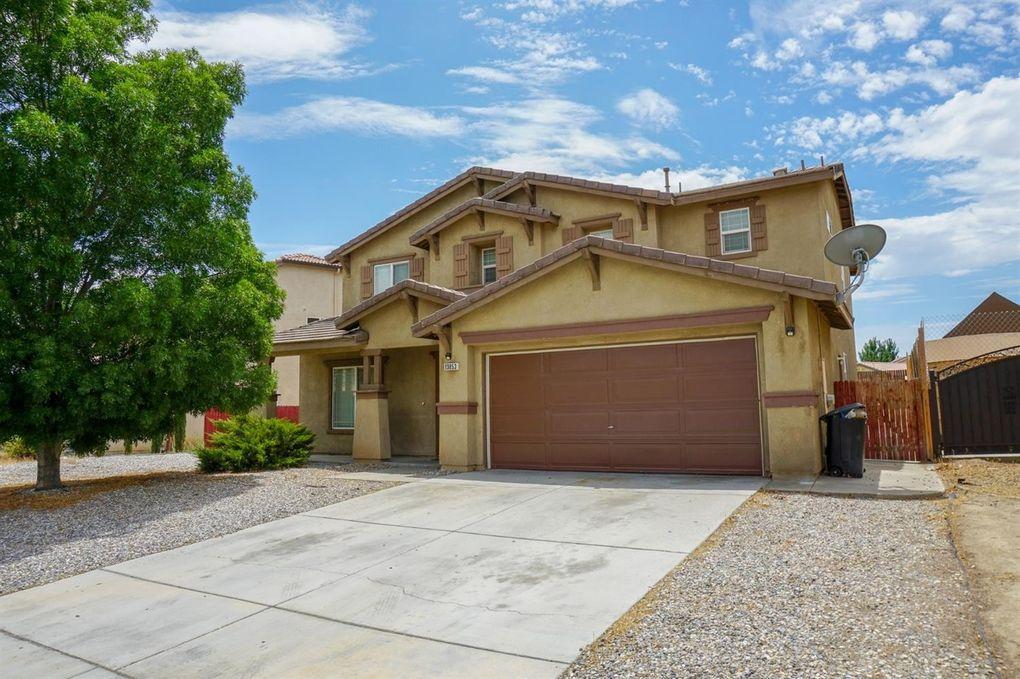13853 Colorado Ln, Victorville, CA 92394