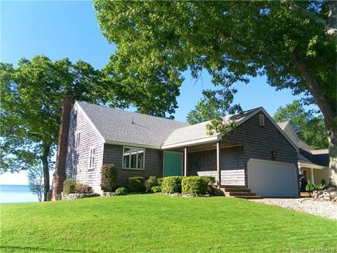305 Millstone Rd, Waterford, CT 06385