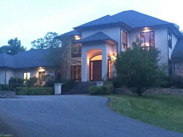 1367 White Eagle Ranch Rd Hickory Nc 28602
