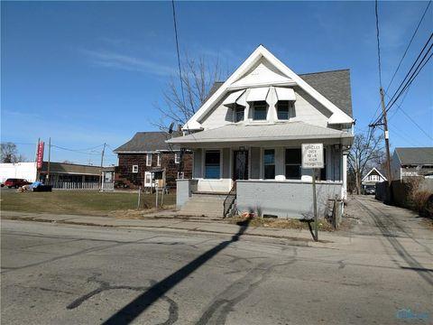 Photo of 2011 Chase St, Toledo, OH 43611