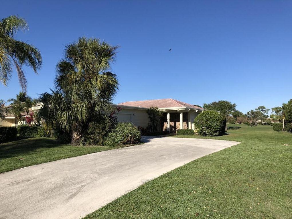 eastpointe palm beach gardens. 6721 Eastpointe Pines St, Palm Beach Gardens, FL 33418 Gardens W