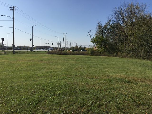 11140 lincoln hwy mokena il 60448 land for sale and real estate