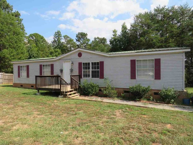 668 osteen rd york sc 29745 home for sale real