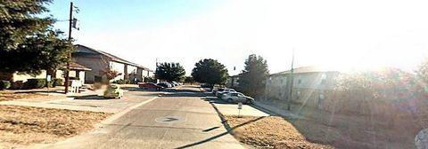 Photo of 2330 N Highway 208, Colorado City, TX 79512