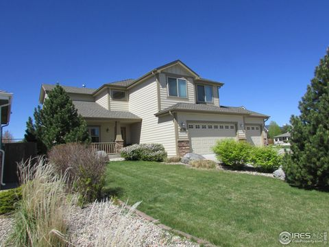 Photo of 4133 Center Gate Ct, Fort Collins, CO 80526