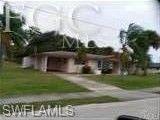 2215 E 6th St, Lehigh Acres, FL 33936
