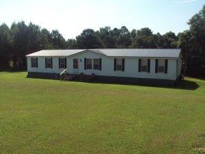 Tupelo Ms Mobile Manufactured Homes For Sale Realtor Com