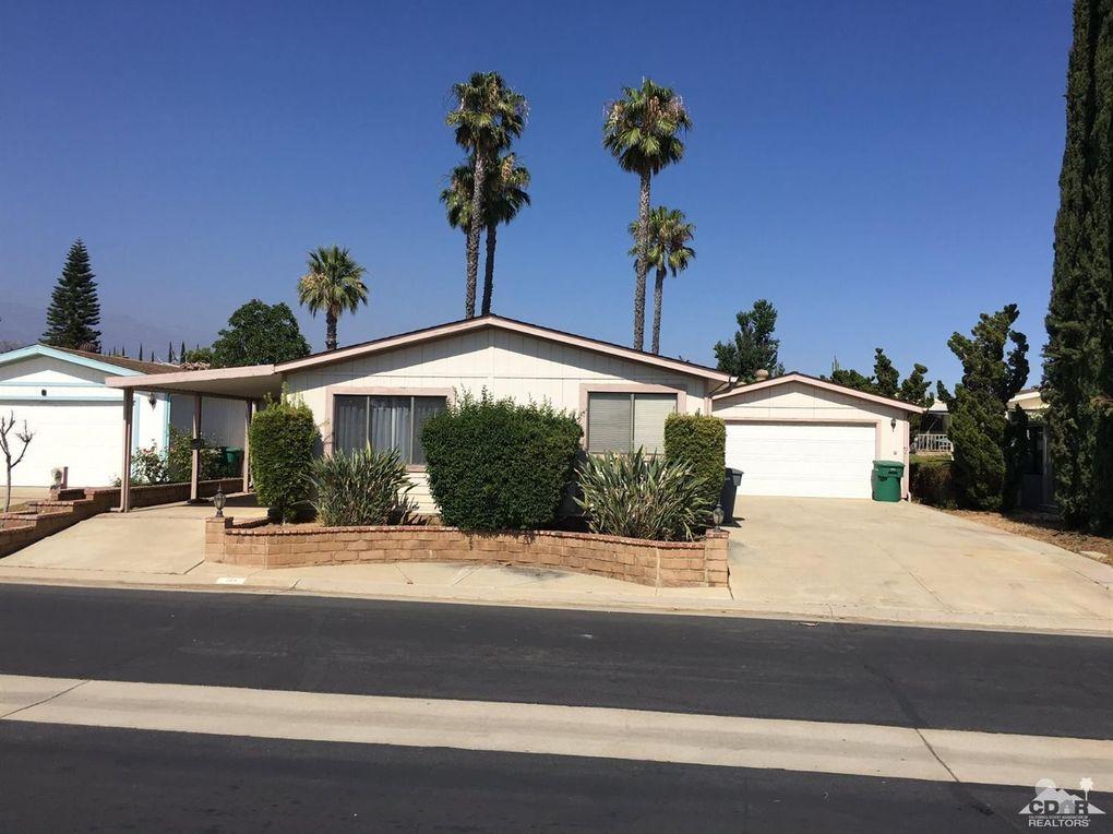 10961 Desert Lawn Dr Spc 194 Calimesa Ca 92320 Realtor