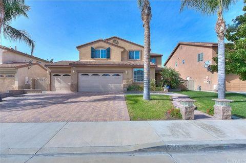 Photo of 7111 Lemon Grass Ave, Eastvale, CA 92880