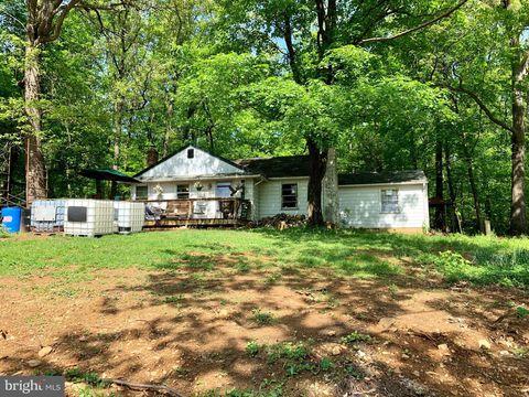 bb946e98b4dd9b 17363 Real Estate   Homes for Sale - realtor.com®