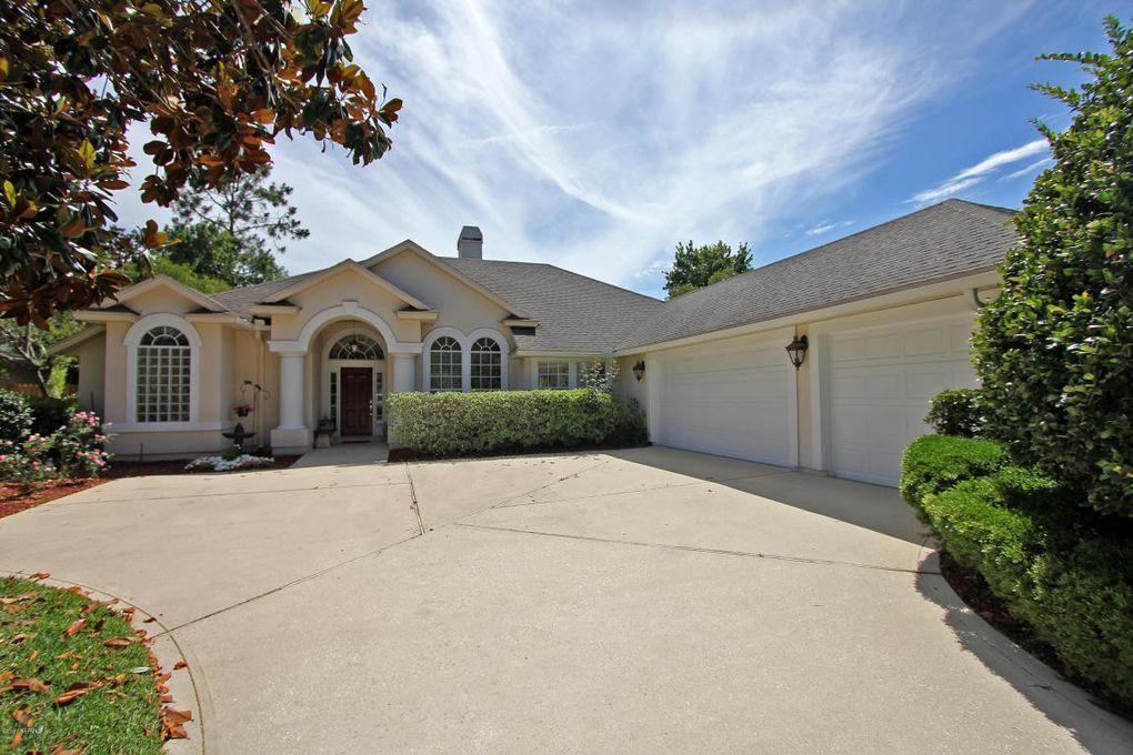 394 900. Jacksonville  FL Real Estate   Jacksonville Homes for Sale
