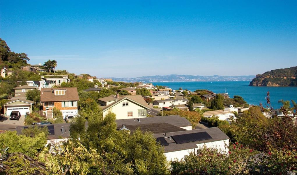 belvedere tiburon hindu singles Search the belvedere tiburon, california credibility review business directory to find information on single-family housing construction companies check dandbcom to gain business insight.