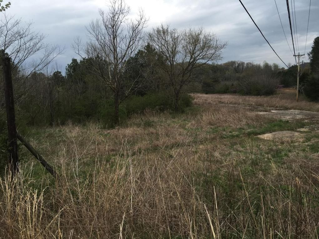 Highway 41 Ringgold Ga 30736 Land For Sale And Real