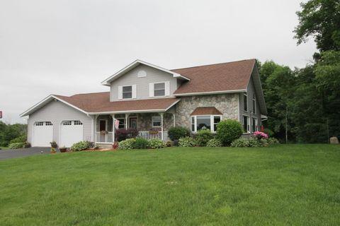 cumberland wi real estate cumberland homes for sale realtor com rh realtor com