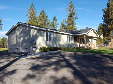 34020 Copperfield Dr, Chiloquin, OR 97624