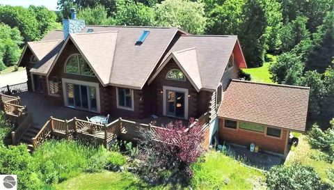 Outstanding Fife Lake Mi Real Estate Fife Lake Homes For Sale Home Interior And Landscaping Oversignezvosmurscom