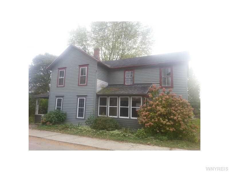Allegany County Ny Real Property Tax Auction