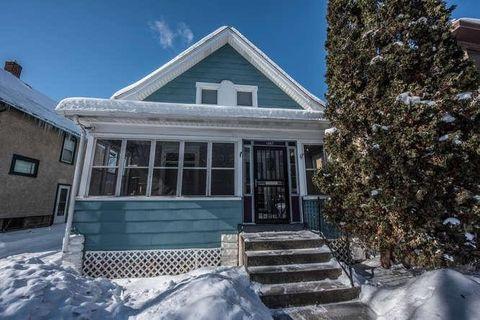 Como Minneapolis Mn Real Estate Homes For Sale Realtorcom