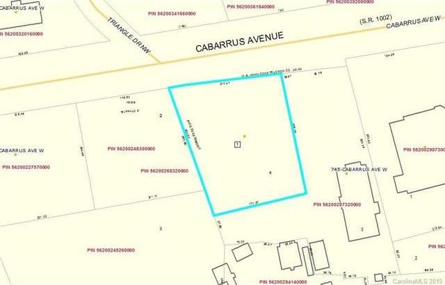Cabarrus County, NC Free Public Records | Criminal ...