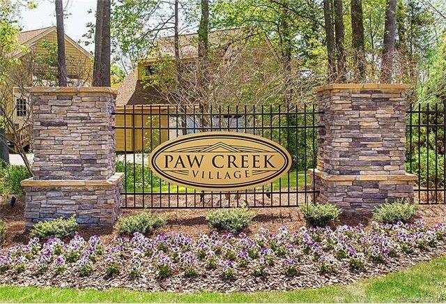 8138 Paw Club Dr Unit 20 B, Charlotte, NC 28214
